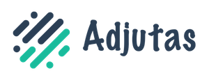 adjutas-official-logo